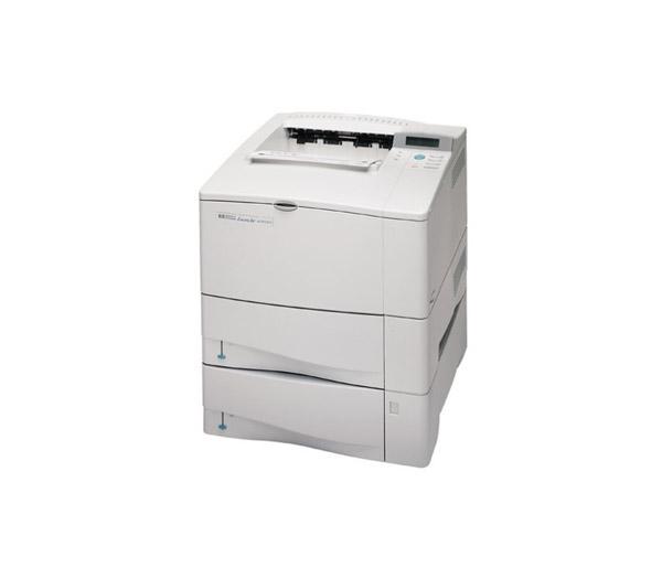 Locação de Impressora HP 4100DN
