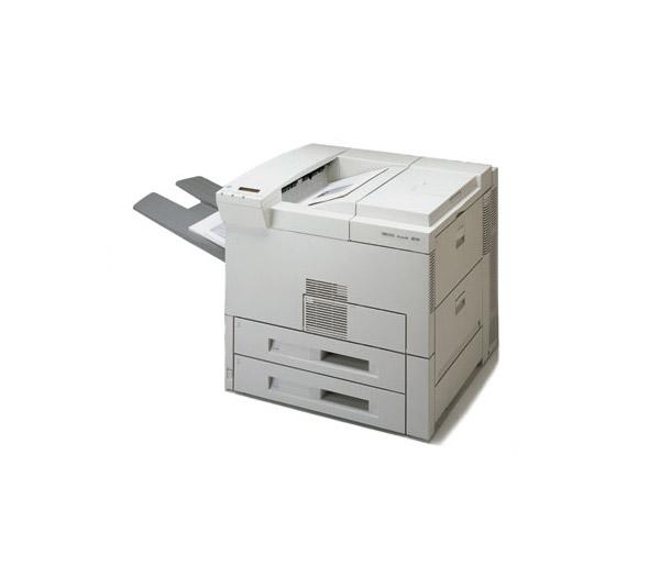 Locação de Impressora HP 8150