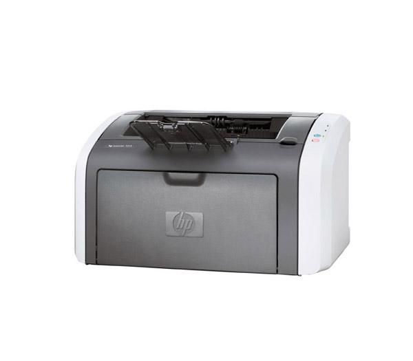 Locação de Impressora HP 1015