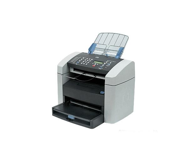 Locação de Impressora HP 3015