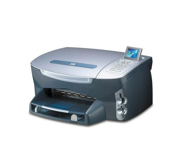 Locação de Impressora HP 2450