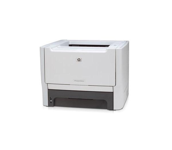 Locação de Impressora HP P2014