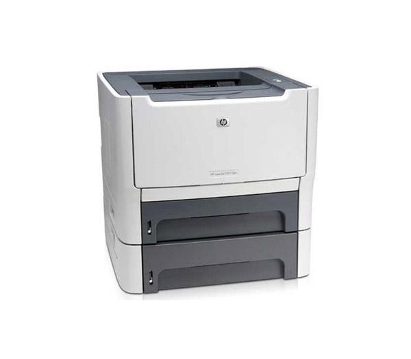 Locação de Impressora HP 2015X