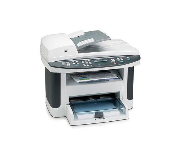 Locação de Impressora HP M2727 NFMFP