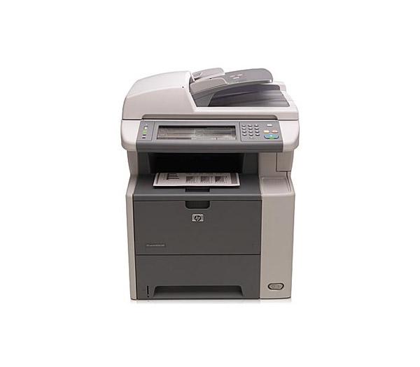 Locação de Impressora HP M3027mfp
