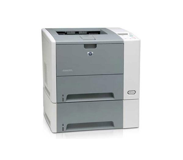 Locação Impressora HP P3005X