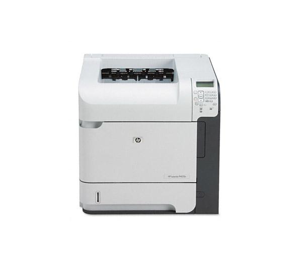 Locação Impressora HP Laserjet P4015