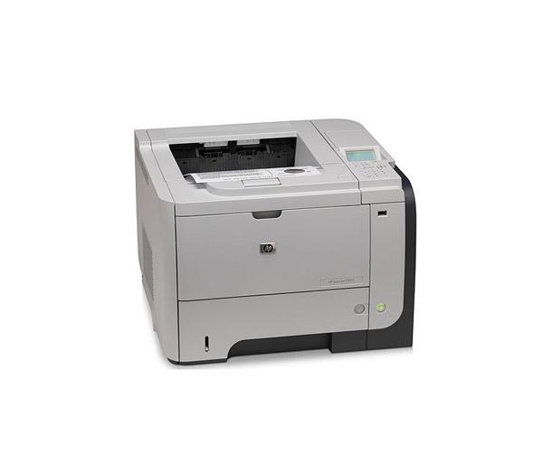 Locação Impressora HP P3015DN