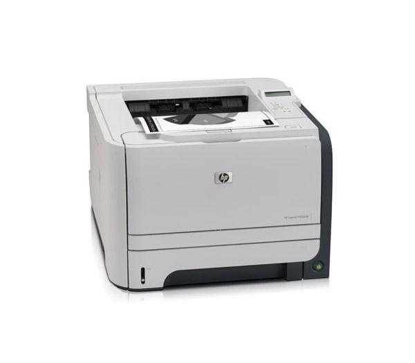 Locação de Impressora HP 2055DN
