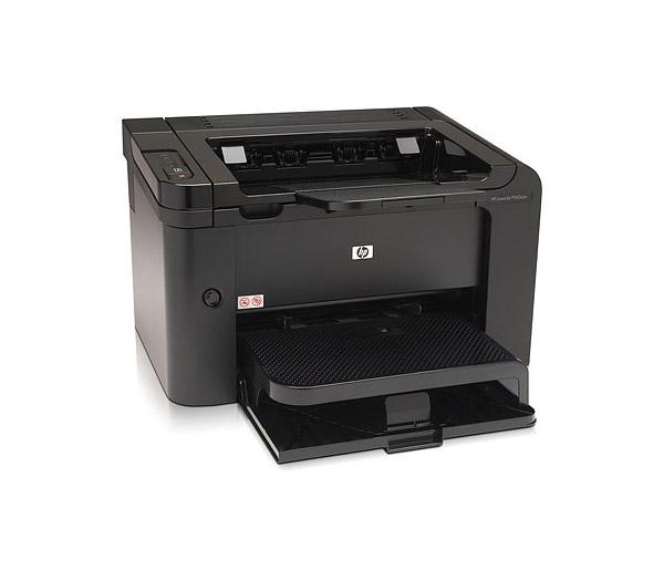 Locação de Impressora HP 1606DN