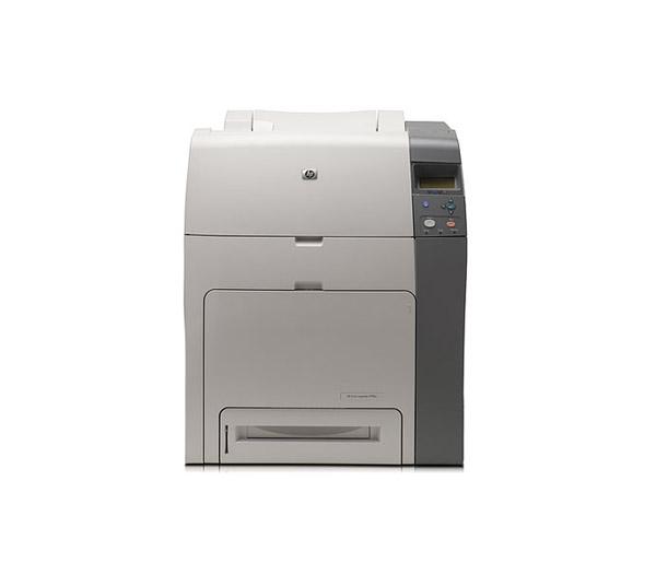 Locação de Impressora HP 4700
