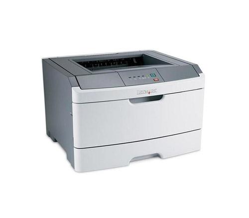 Locação de Impressora Lexmark Monocromática E260DN