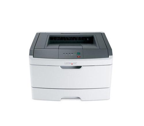 Locação de Impressora Lexmark Monocromática E360DN