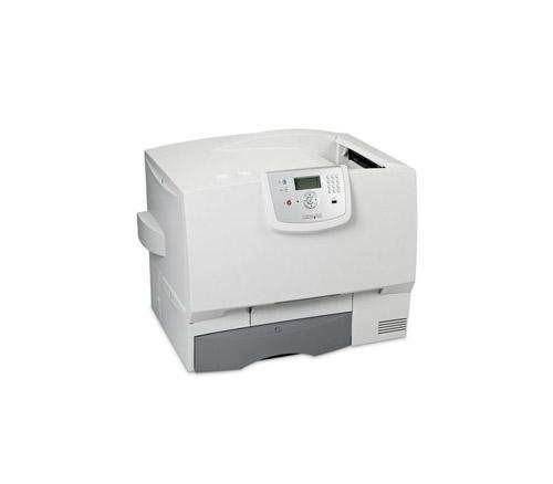 Locação de Impressora Lexmark C782N