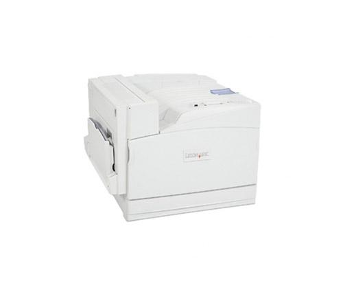 Locação de Impressora Lexmark C935DN