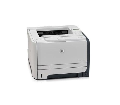 Locação de Impressora HP Laserjet P2055