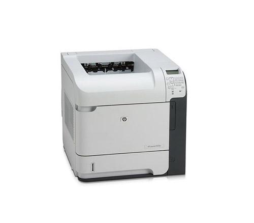 Locação de Impressora HP Laserjet P4510