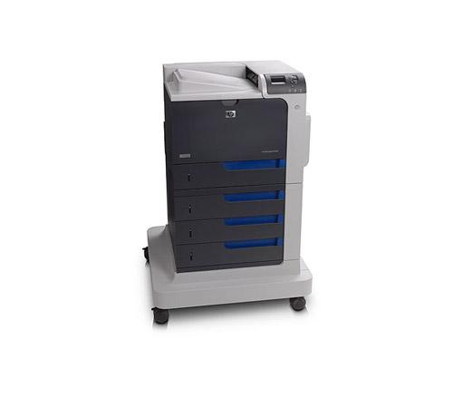 Locação de Impressora HP Laserjet Enterprise CP4525