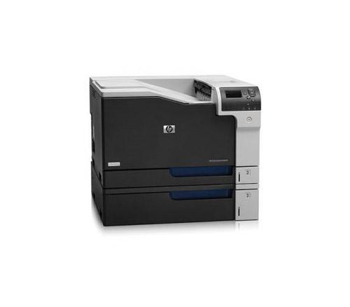 Locação de Impressora HP Laserjet Enterprise CP5525