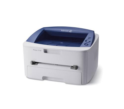 Locação de Impressora Xerox Phaser 3140